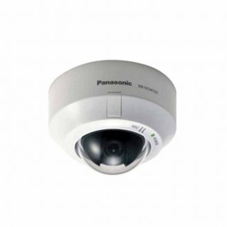 IP-1.3MP-PANASONIC-BB-HCM705