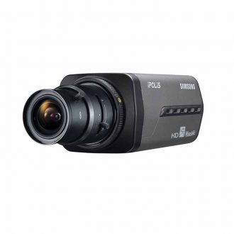 IP-1.3MP-SAMSUNG-SNB-5000P