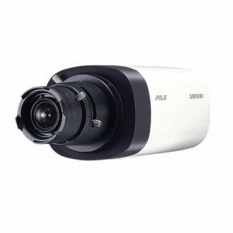 IP-1.3MP-SAMSUNG-SNB-5004P