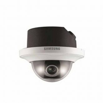 IP-1.3MP-SAMSUNG-SND-5080FP