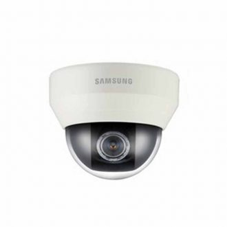 IP-1.3MP-SAMSUNG-SND-5083P
