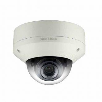 IP-1.3MP-SAMSUNG-SNV-5084P