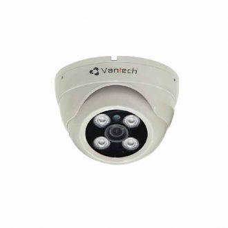 IP-1.3MP-VANTECH-VP-184B