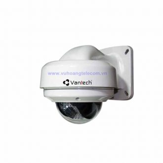 IP-1MP-VANTECH-VP-182A