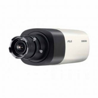 IP-2.0MP-SAMSUNG-SNB-6004P