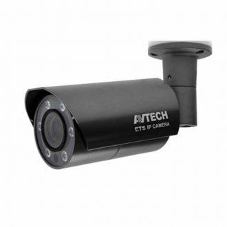 IP-2MP-AVTECH-AVM552J-F28F12