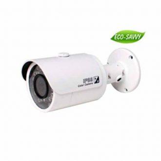 IP-2MP-DAHUA-HFW4200S