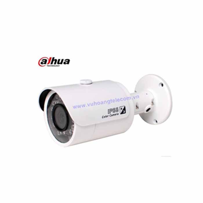 IP-2MP-DAHUA-IPC-HFW4200SP