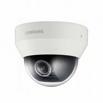 IP-2MP-SAMSUNG-SND-6083PAJ