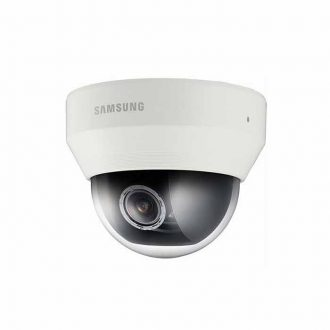 IP-2MP-SAMSUNG-SND-6084PAJ