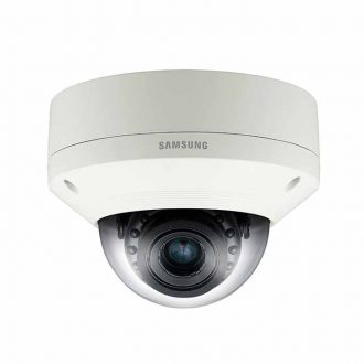 IP-2MP-SAMSUNG-SNV-6084P