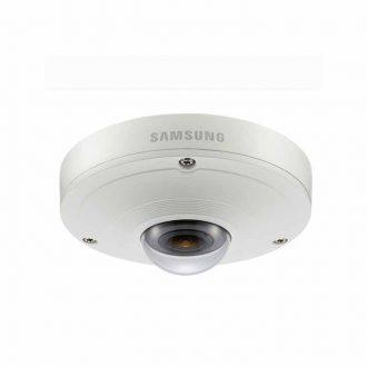IP-3MP-SAMSUNG-SNF-7010P