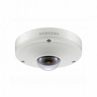 IP-3MP-SAMSUNG-SNF-7010VM