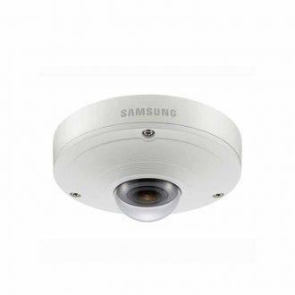 IP-3MP-SAMSUNG-SNF-7010VP