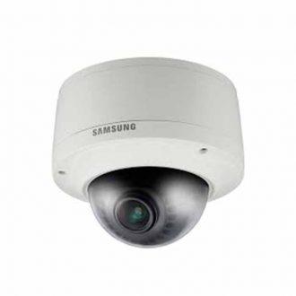 IP-3MP-SAMSUNG-SNV-7082P