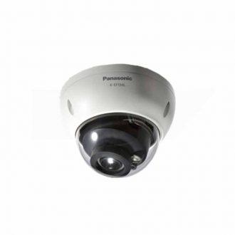 IP-Dome-1.3MP-PANASONIC-K-EF134L01