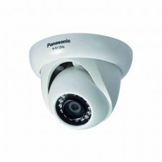 IP-Dome-1.3MP-PANASONIC-K-EF134L02