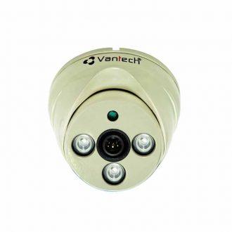 IP-Dome-1.3MP-VANTECH-VP-183B