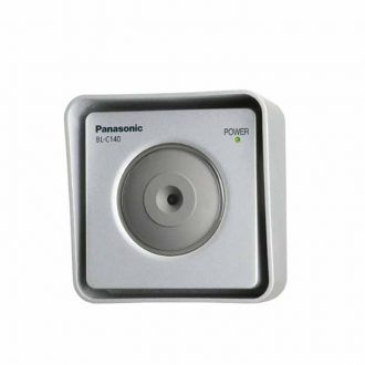 IP-PANASONIC-BL-C140