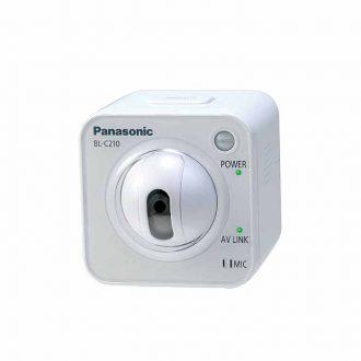 IP-PANASONIC-BL-C210