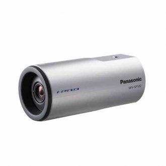 IP-PANASONIC-WV-SP102