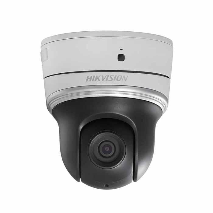 IP-PTZ-2MP-Hikvision-DS-2DE2202I-DE3WDS