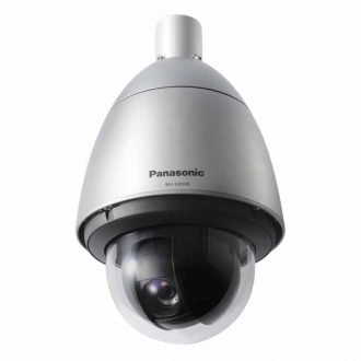 IP-PTZ-Dome-PANASONIC-WV-SW598