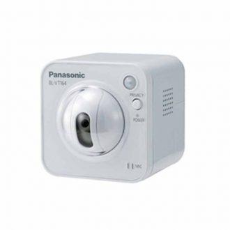 IP-không-dây-1MP-PANASONIC-BL-VT164