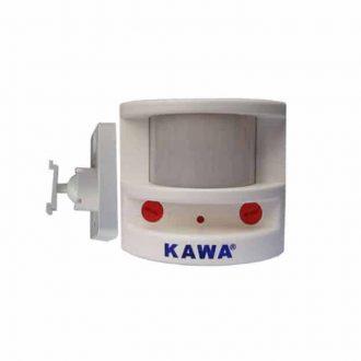 KAWA-KW-I225S