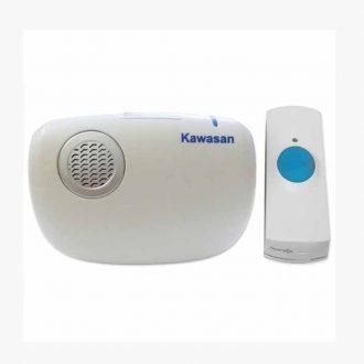 KAWA-Kw-DB618