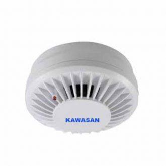 KAWA-Kw-SM05B