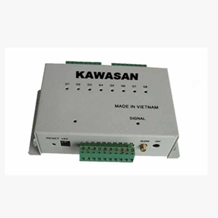 KAWA-Kw-Wifi-8K