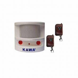 KAWA-Kw-i227-2RM