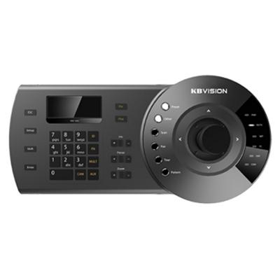 KBVISION KX-C100CK