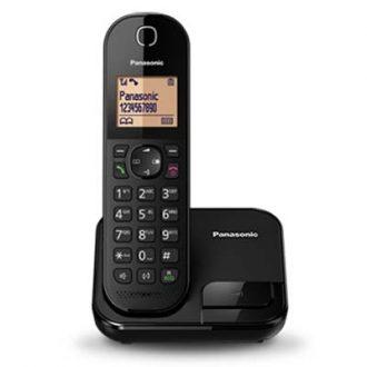 Panasonic KX-TGC410CX