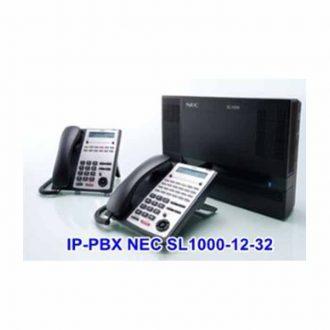 NEC-SL1000-12-32