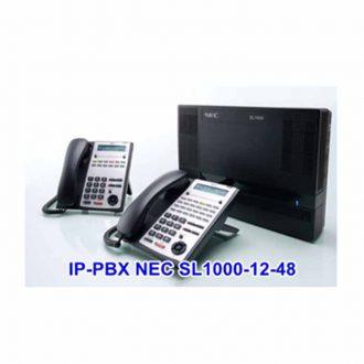 NEC-SL1000-12-48
