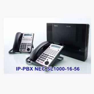 NEC-SL1000-16-56