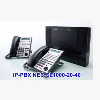NEC-SL1000-20-40