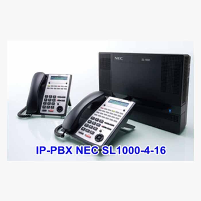 NEC-SL1000-4-16