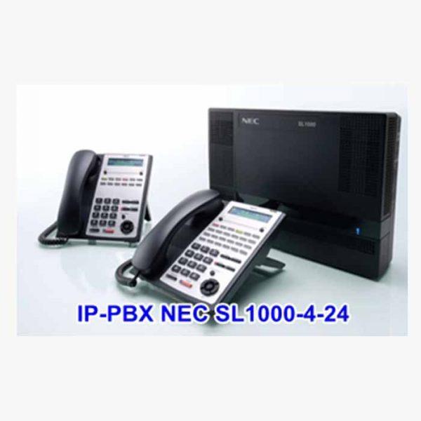 NEC-SL1000-4-24