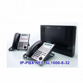 NEC-SL1000-8-32