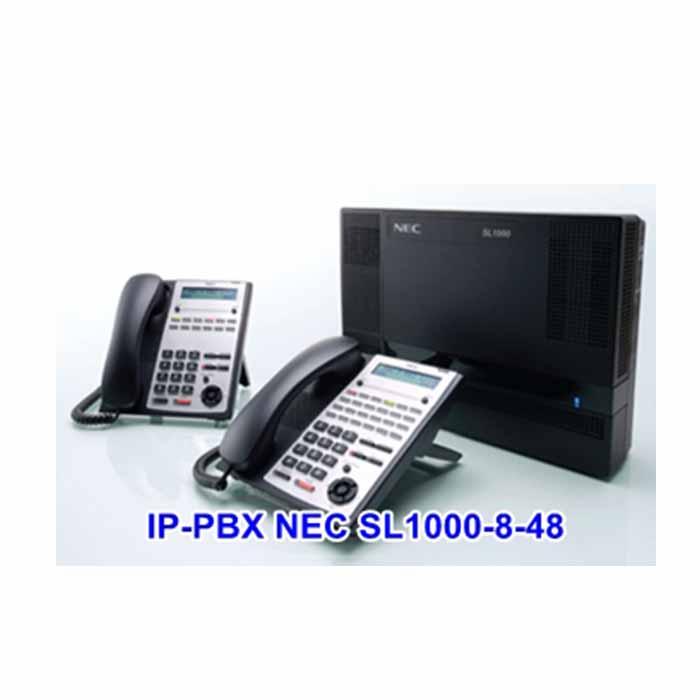 NEC-SL1000-8-48