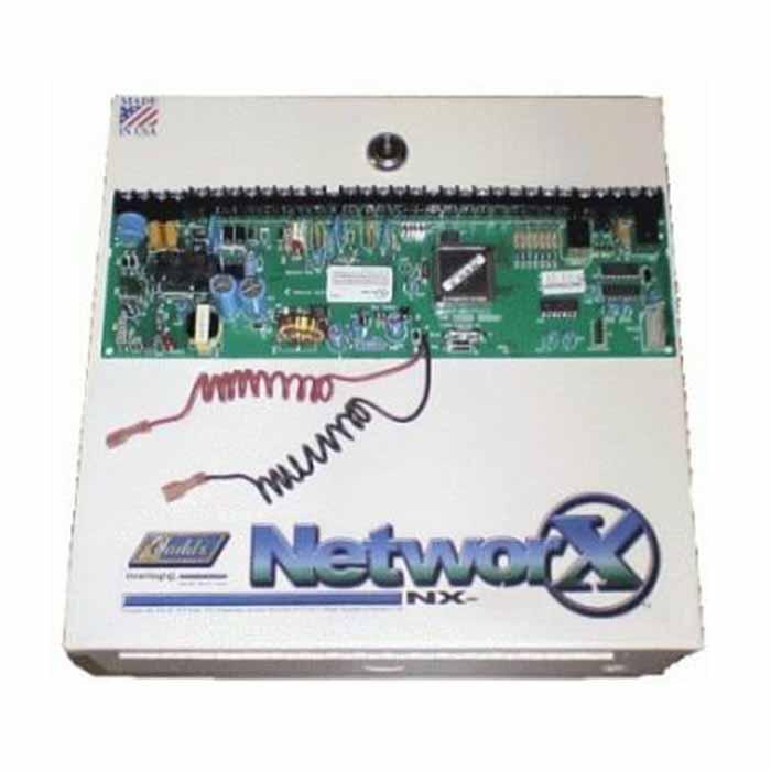 NETWORX-NX-8