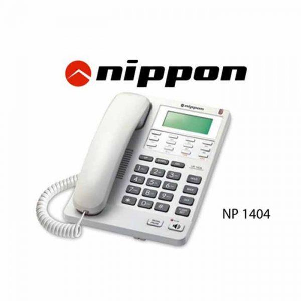 NIPPON-NP-1404