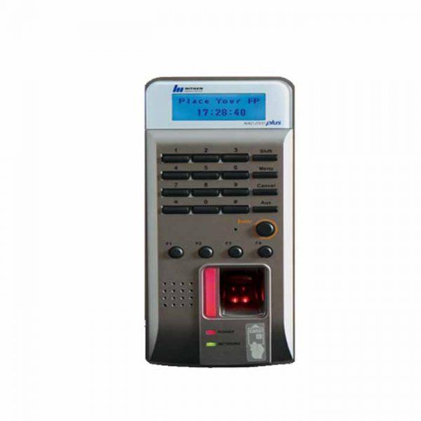 NITGEN-NAC-2500R-Plus-(EM)