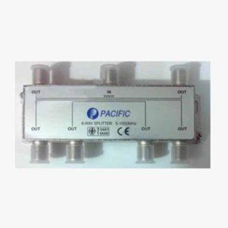 PACIFIC-1-ra-6