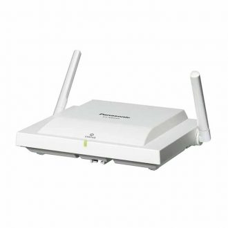 PANASONIC-KX-NS0154