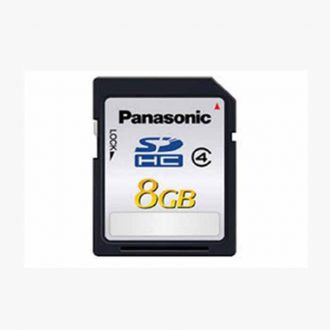 PANASONIC-KX-NS3135X