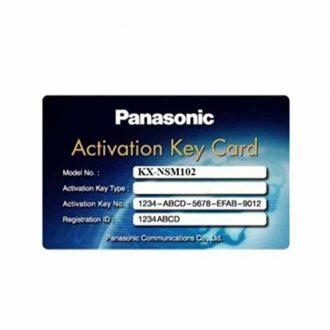 PANASONIC-KX-NSE201
